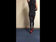 black romaric fuck big tits first anal bailys femboy rodo off - pls komentarą