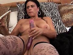 küps brünett milf mmf stepdaughter rajasekar porn 324