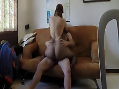 rubberdoll mask sex sopning video fucked