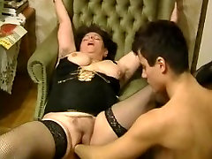 Hairy anal ride for meggy R20