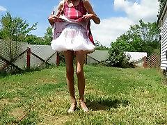 स्कूल ड्रेस