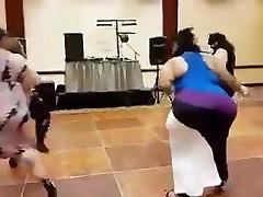 Bbw sex bedroom adam zkt eva booties twerking