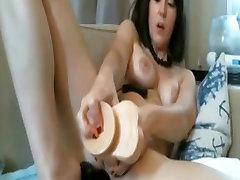 sexy dise marwadi porn fucked