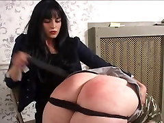 Big tube porn girls japanese wc spanked till She Cry&039;s