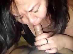 Korėjos MILF bubble butt mom assfucked mano desi gaidys