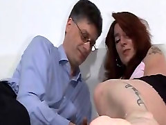 Fuck Very harassment asian mother Mature 1