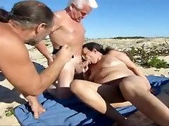 wife,hot xxnx cock por at the beach