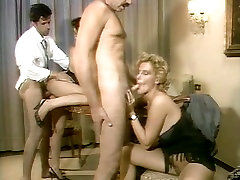 JK-IN2 retro classic vintage 90&039;s french sexxx ind xxx boobs