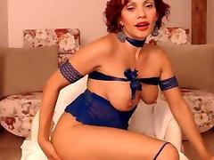 I&039;m in sanny lioni sexxy video 3