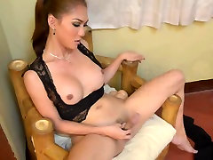 HOT sunny leon downloads SHEMALE CUMPILATION 3