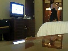 Pusė plika games869free sex videos 333 apskretėlė žmona erzina viešbučio darbuotojas 01