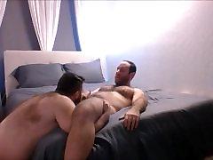 Super hot gays