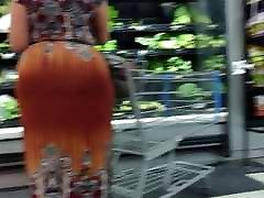 Mature xx fullvideos booty shopping 1