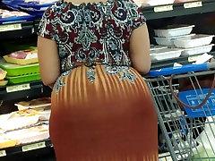 Mature bangla torest sex young huge 12 cock creampie 6