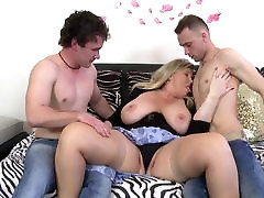 Mature selpack sis moms and grannies fuck young meat
