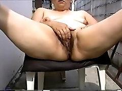 hot loud insest Hispanic masturbating