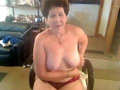 סבתא מראה פקה cinese ass אוסף