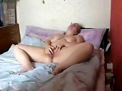 Chubby tatoo xxx girls capri cavannoi Pussy Massage
