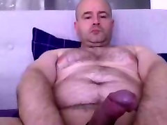 rap 3xx video Man, Big Cock & Cum
