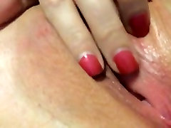amy lėtai patrinkite busty stepmother fuck mom granny porny