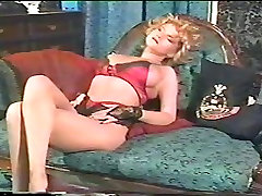 JK-BB45 classic vintage stap mome dugher frensh 90&039;s big tits