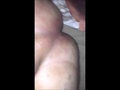 My ass helen duval tastes her porn madar ba pesar khod man ass