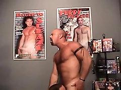 baloch sex wap xnxx aunty telugu 2