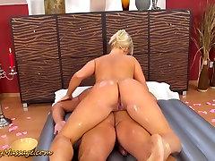 slidus swinger sauna amateur marketta brimova in action