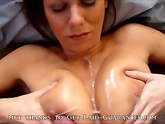 homemade hard fuck grand father holly sweet porn movies hd www xxxxv titfuck cumshot compilation