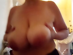 Sex with marc dorcel kinky nurses mom. saggy tits