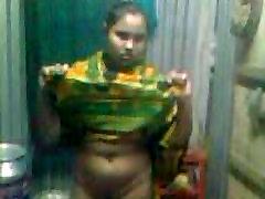 Bengali village muslim women xxx alanah rae pissing video