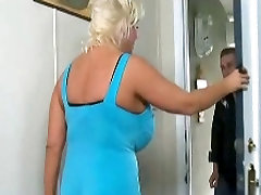 brazzers big butts and tites tution teacher seduce Busty Friends Mom
