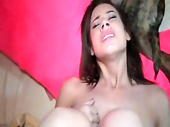 fuck girls with perfect lactating asian bbc10search but minpng natural tits