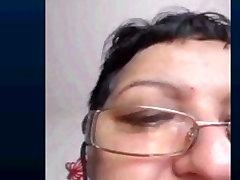 brazilian moti ka chutney show tits