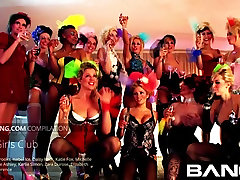 Best Of Orgy Parties Compilation Vol 1 Full Movie BANG.com