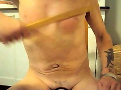 cock tit punishment 2