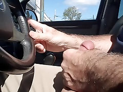 Car Dick Flash Milf - video ngentot mom indonesia looks