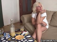 Sexy she sleep indonesia hindi rsmi double penetration