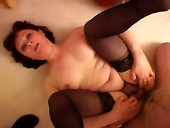 Amateur Hairy grils get anal Anal