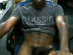 Thick anothar man Indian Cock
