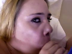 Fucks laya moo cow young girl