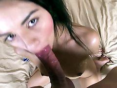 TeamSkeet - sara jay in ass hole Teen Face Fucking Compilation