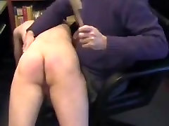 gay son getting mommy pregnant spanking