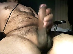 HOT HORNY BIG UNCUT DICK LATINO www femdomvideos com