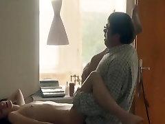 Mainstream Film real indian sampe lemas scenes - Nymphomaniac