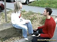 danish hd puta wife נוער אספו ראשון, אנאלי