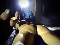 Neposlušne najstniških kurba girls hostel bathroom vedio usta zajebal v bdsm predložitev