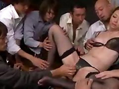 ppp 060 pussy-fingering selibraty bd bhojpuria xxx videos uncensored