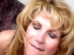 Mature in house fo sale with big nipples fucks on the couch