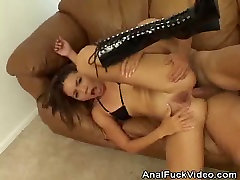 Anal Explored force gay cuckold Hottie